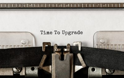 Windows 7 Lifecycle – is it time to upgrade?