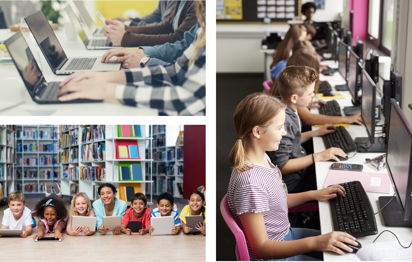 students-with-computers